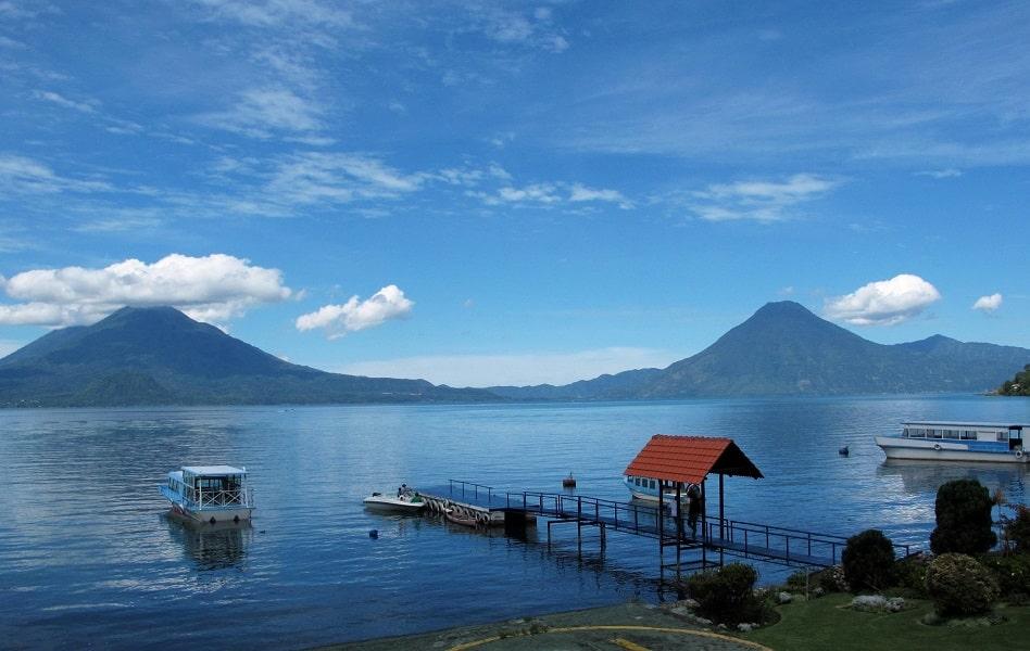 https://unicondor.com.ua/uploads/images/otdykh-v-gvatemale-foto-ozera-atitlan.jpg