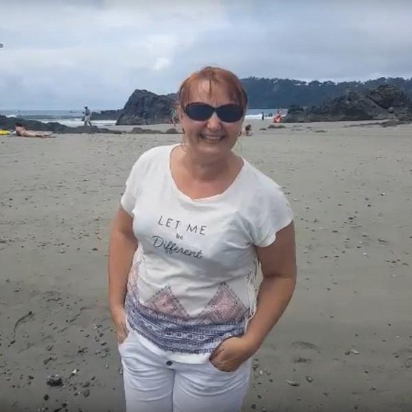 Тур в Коста Рику из Украины