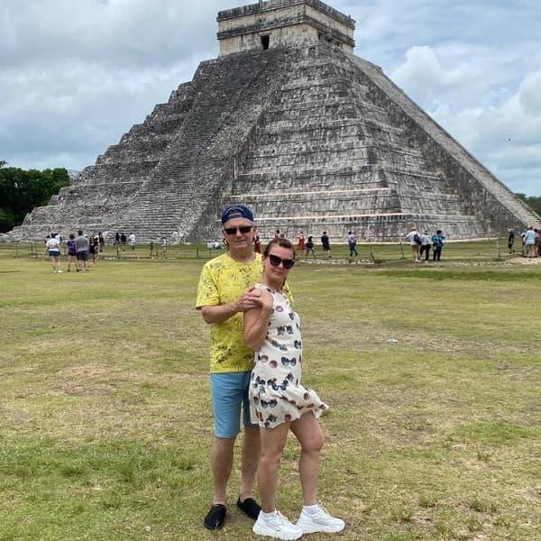 Отзыв о туре в Мексику с турфирмой Юникондор