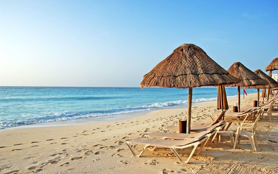 Пляжный отдых в Перу. Тумбес Фото