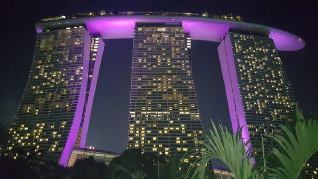 https://unicondor.com.ua/uploads/images/tury-v-singapur-otel-marina-bey-sends.jpg